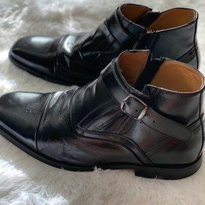 La Milano's Men Boots